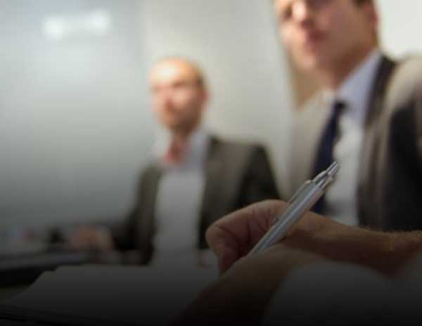 Business Development Consultancy